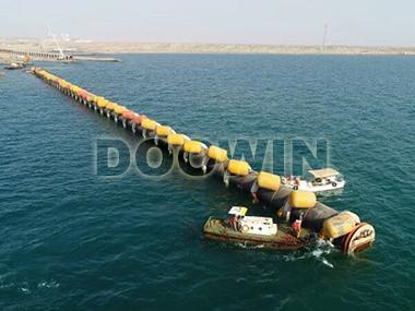 mono buoyancy units 2